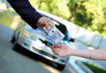 быстрый кредит наличными в день обращения
